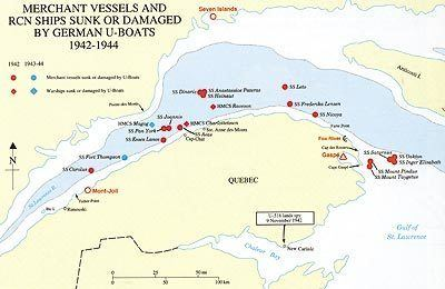 battle-of-the-st-lawrence-ef077926-15fc-4a70-9c0d-7234ac59962-resize-750.jpeg