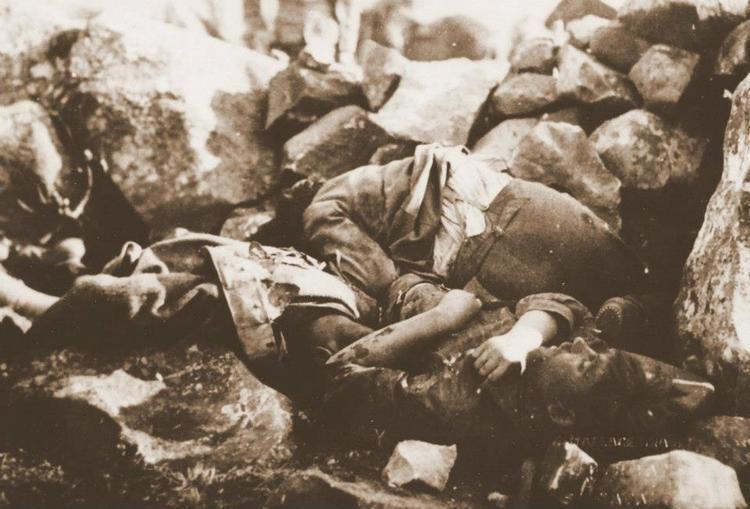 Battle of the Tugela Heights 574505101511617274424041697335708n5b15djpg