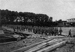 Battle of the Vistula River httpsuploadwikimediaorgwikipediacommonsthu
