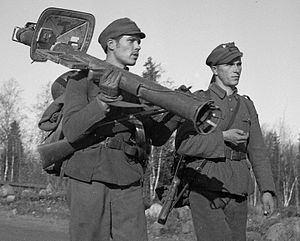 Battle of Tornio httpsuploadwikimediaorgwikipediacommonsthu