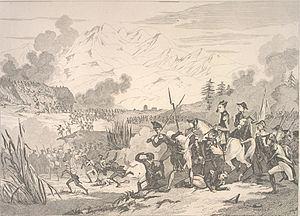 Battle of Truillas httpsuploadwikimediaorgwikipediacommonsthu