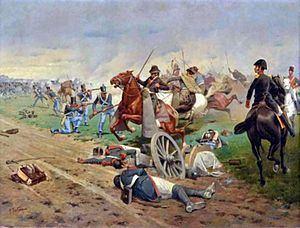Battle of Tucumán httpsuploadwikimediaorgwikipediacommonsthu