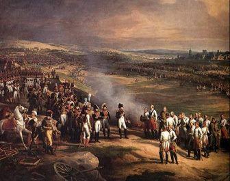 Battle of Ulm Battle of Ulm
