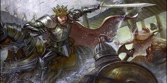 Battle of Vaslui Battle of Vaslui