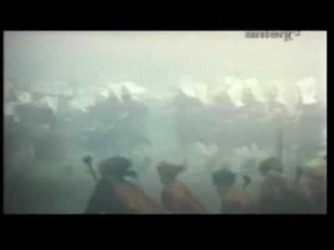 Battle of Vaslui World greatest ever victory against islam Battle of Vaslui YouTube
