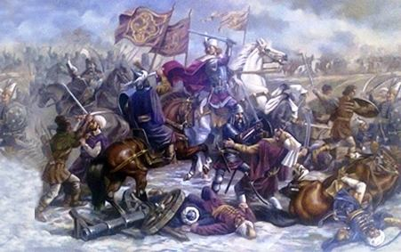 Battle of Vaslui https4bpblogspotcomsjdj7Kmi50YV89kjAHyqrI