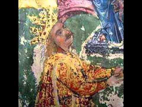 Battle of Vaslui The Ottoman Battle of Vaslui In 1475 YouTube