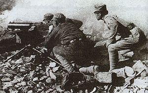 Battle of Wuhan httpsuploadwikimediaorgwikipediacommonsthu