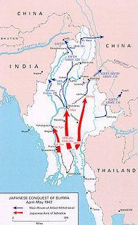 Battle of Yenangyaung httpsuploadwikimediaorgwikipediacommonsthu