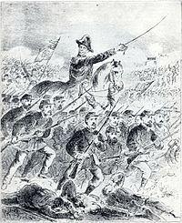 Battle of Ytororó httpsuploadwikimediaorgwikipediacommonsthu