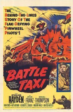 Battle Taxi Battle Taxi Wikipedia
