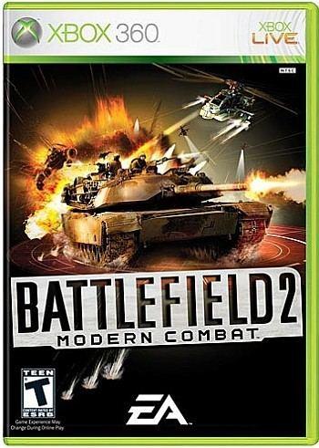 Battlefield 2 Modern Combat Alchetron The Free Social Encyclopedia