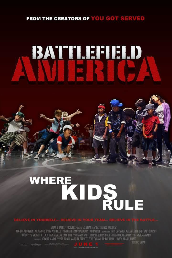 Battlefield America t2gstaticcomimagesqtbnANd9GcTA9eajeXOaQ9JpW