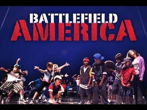 Battlefield America Battlefield America Official Movie Trailer 2012 HD YouTube