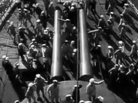Battleship Potemkin Battleship Potemkin 1925 Full Movie English YouTube