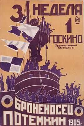 Battleship Potemkin t1gstaticcomimagesqtbnANd9GcTwUHWvMHAVZlBVQ