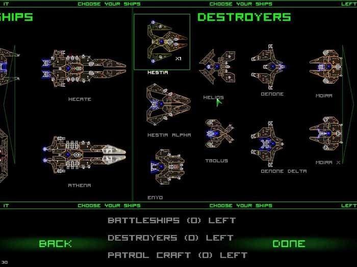 Battleships Forever httpsscreenshotsensftcdnnetenscrn6700067