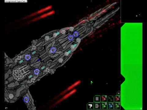 Battleships Forever Battleships Forever Exekutor YouTube