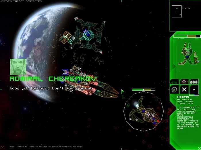 Battleships Forever Battleships Forever Download