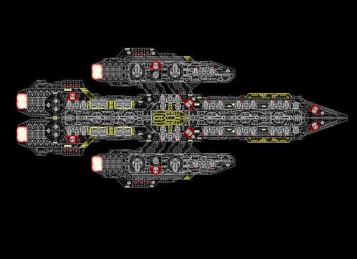 Battleships Forever Battleships Forever StarDestroyerNet BBS