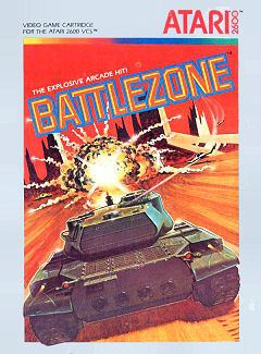 Battlezone (1980 video game) wwwgeekvintagecomimagesatari2600cartridgeba