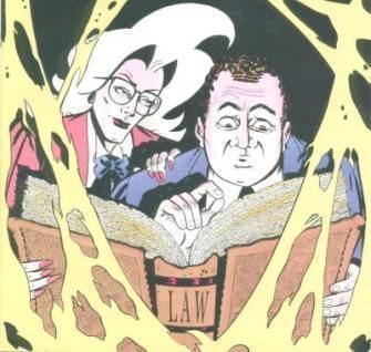 Batton Lash The Comics Reporter