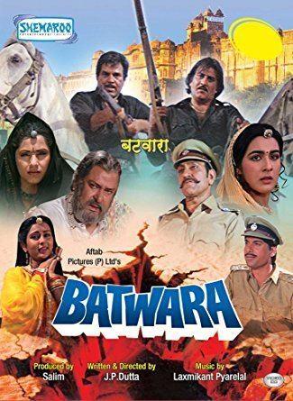 Amazonin Buy Batwara DVD Bluray Online at Best Prices in India