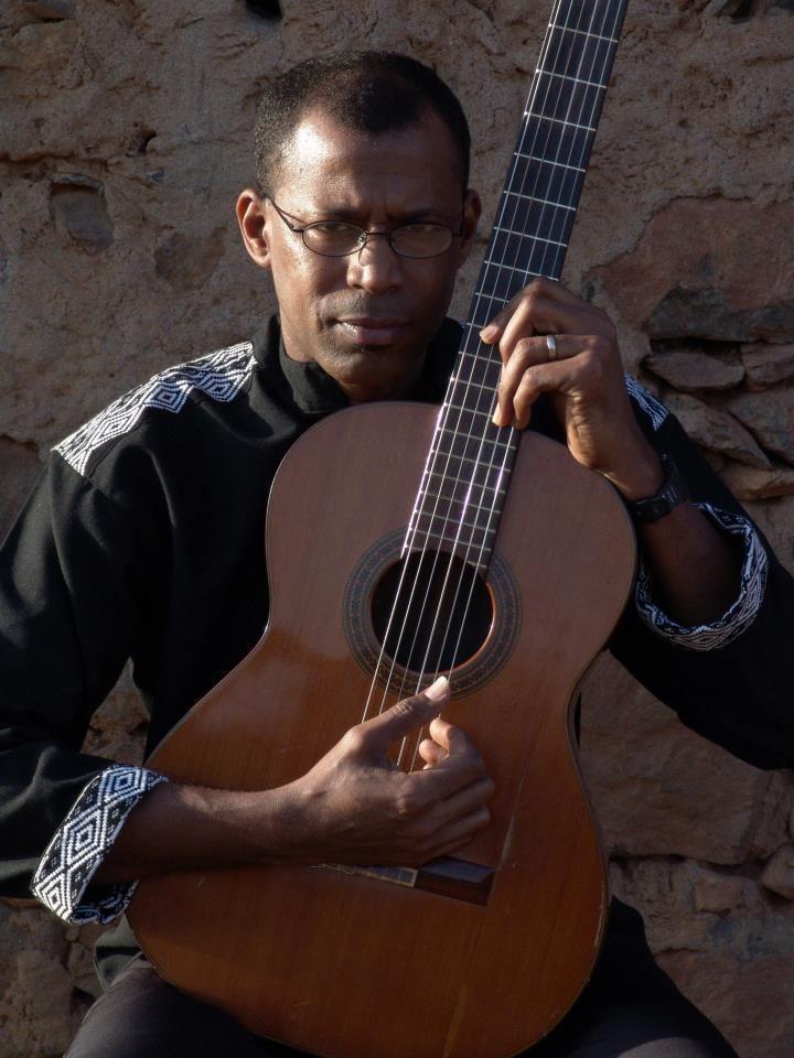 Bau (musician) wwwhumbertoramosnetcifraswpcontentuploads20