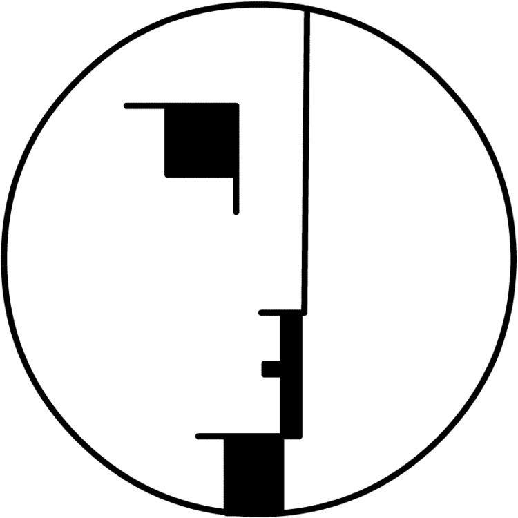 Bauhaus httpssmediacacheak0pinimgcomoriginals72