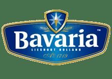 Bavaria Brewery (Netherlands) wwwryeriverbrewingcocomwpcontentuploads2015