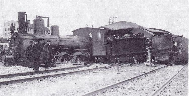 Bavarian C IV