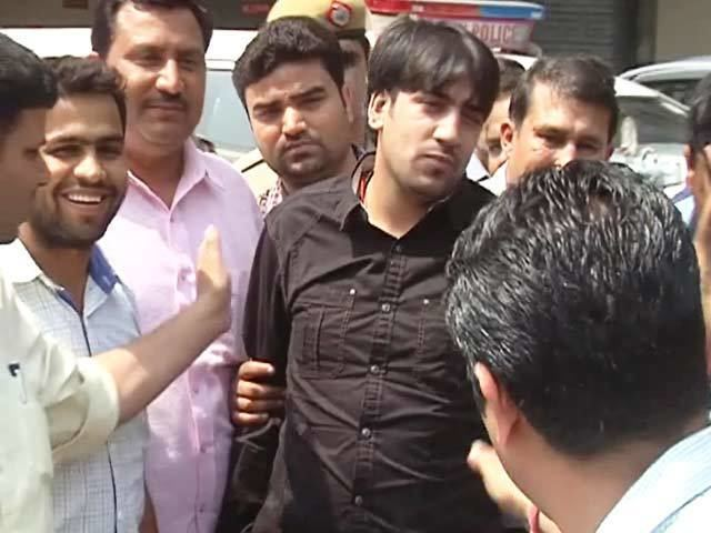 Bawana (Delhi Assembly constituency) indtvimgcomvideoimagesvodmedium201504big