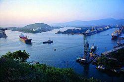 Bay of Bengal httpsuploadwikimediaorgwikipediacommonsthu