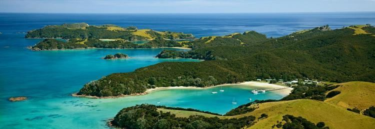 Bay of Islands farm1nzstaticcomproxyimageproxy1yservethe
