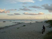 Bay of Neustadt httpsuploadwikimediaorgwikipediacommonsthu