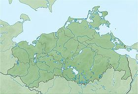Bay of Pomerania httpsuploadwikimediaorgwikipediacommonsthu