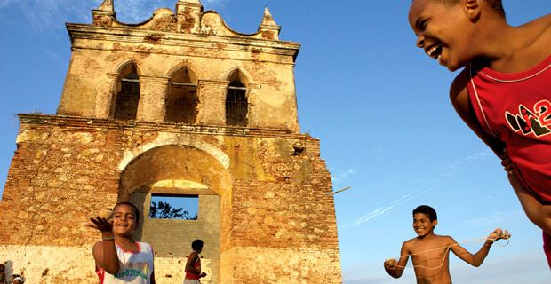 Bayamo in the past, History of Bayamo
