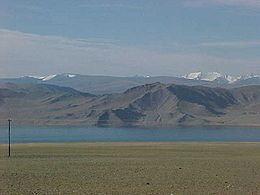 Bayan-Ölgii Province httpsuploadwikimediaorgwikipediacommonsthu