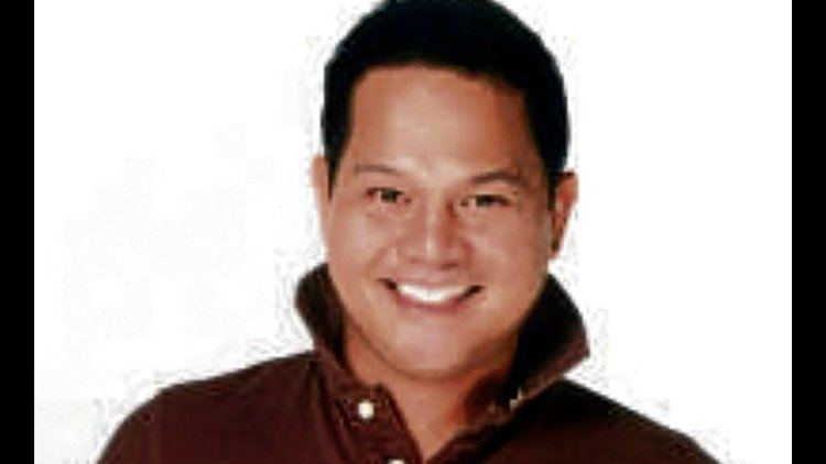 Bayani Agbayani What the stars are most grateful for as another year ends