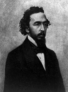 Bayard Taylor httpsuploadwikimediaorgwikipediacommonsthu