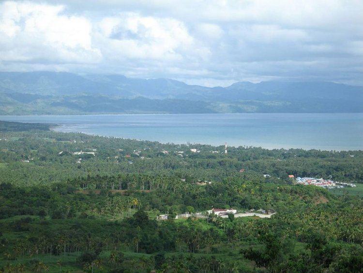 Bayawan Beautiful Landscapes of Bayawan