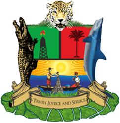 BAYELSA STATE GOV DICKSON OFFICIAL BLOG