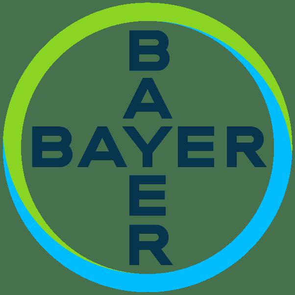 Bayer Alchetron The Free Social Encyclopedia