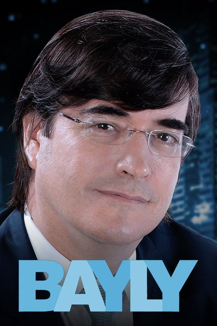 Bayly Tv Series Alchetron The Free Social Encyclopedia Jaime bayly is the author of no se lo digas a nadie (3.53 avg rating, 1079 ratings, 71 reviews, published 1994), y de repente, un ángel (3.78 avg rating bayly tv series alchetron the free