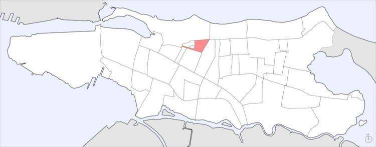 Bayola (Santurce)