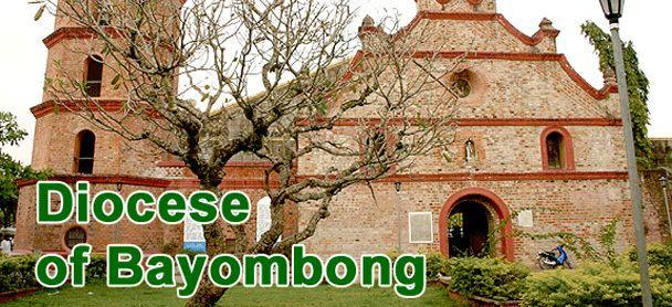 directoryucanewscomuploadsdiocesespromo13569