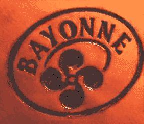 Bayonne ham Bayonne ham Wikipedia