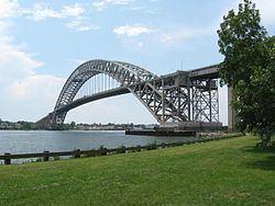 Bayonne, New Jersey httpsuploadwikimediaorgwikipediacommonsthu