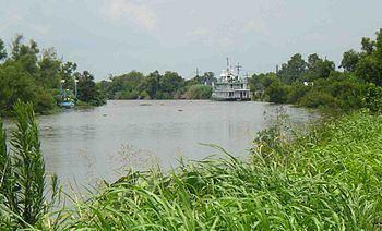 Bayou Lafourche httpsuploadwikimediaorgwikipediacommonsthu