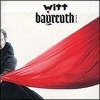 Bayreuth 1 httpsuploadwikimediaorgwikipediaen008Wit